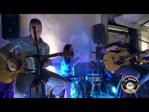 La Cricca Pop e Rock a 360° Orvieto Musiqua