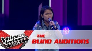 "Clarissa ""No"" 