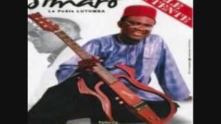 Lutumba Simaro Feat Manda Chante   Benbongo