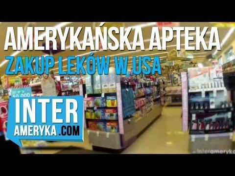 Leczenie alkoholizmu metra Babuszkinskaja