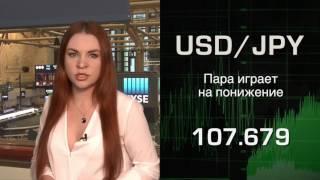AUD/USD 04/18   .     AUD/USD