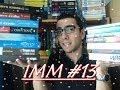 *Vidéo* : In My Mailbox #13