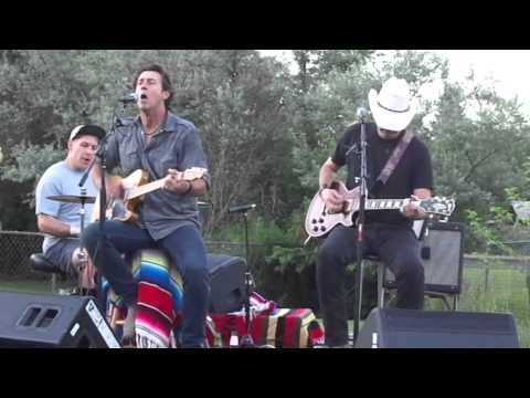 Roger Clyne & The Peacemakers - California Breakdown Mp3