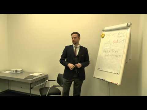 Видео торговля бинарными опционами 30 секунд по индикаторам