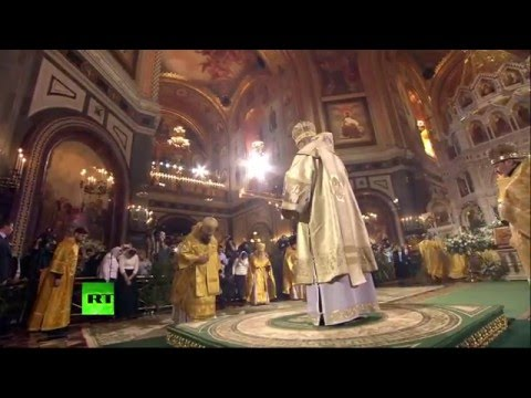 Храм николая чудотворца в мирах ликийских фото