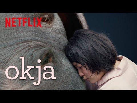 Okja (Trailer 2)