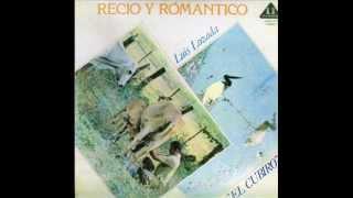Arpa de Mis Recuerdos - Luis Lozada El Cubiro (Video)
