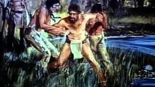 The Mountain Men Documentary (1999)