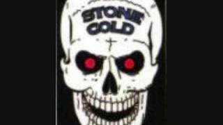 stone cold steve austin's music