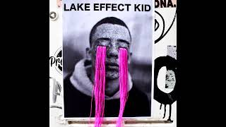 Fall Out Boy - Lake Effect Kid (Audio)