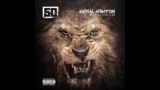 Everytime I Come Around - 50 Cent (feat. Kidd Kidd) HD Sound