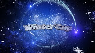 2015 4chan Winter Cup Group Stage Intro
