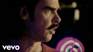 Nick Cave&The Bad Seeds - More News From Nowhere