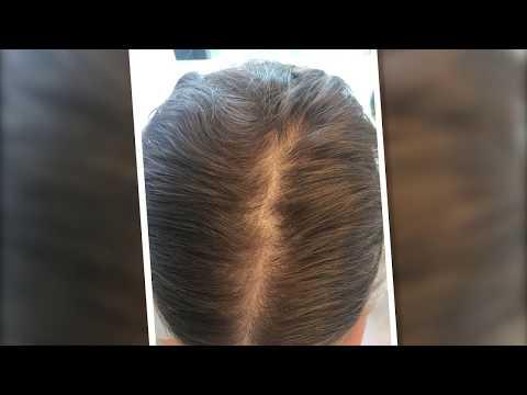 Maska Kerastase włosy magistral