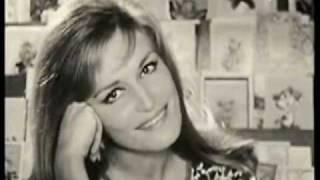 تحميل اغاني Dalida - Et . . Et.. (1966)(version sterio) MP3