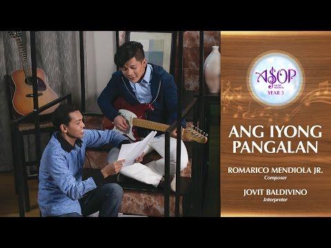 Kuko halamang-singaw ay isang bata kaysa sa paggamot