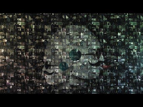 Alireza JJ, Sijal, & Nassim - Salamati (Клипхои Эрони 2016)