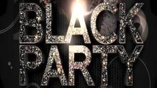 HipHop RnB 2015 Party Mix   Dj Fatih From Istanbul 00 00 06 00 13 28