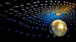 Tommy Seebach - Disco Tango