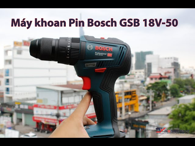 review-may-khoan-bua-bosch-gbh-2-20dre