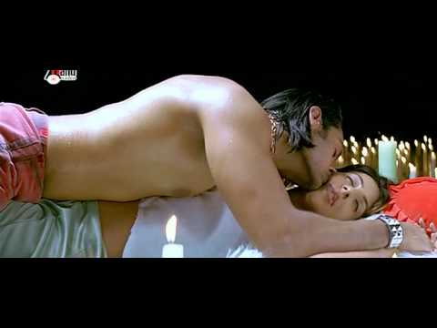 Kannada Murder ..movie.is hotter than hindi version