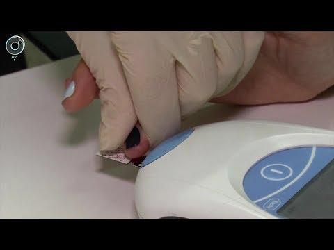 Лечение хронического простатита в крыму