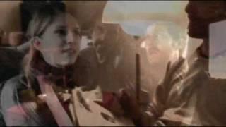 Glen Hansard & Marketa Irglova - When Your Mind's Made Up