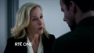 The Fall series 3 - RTÉ One Trailer