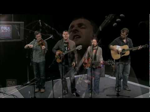 The Greencards - Rivertown Mp3
