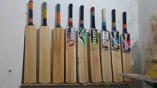 Best Place To Buy The Bats And All Cricket Equipments || Shivaji Sport || By Bantaiz Number One #02