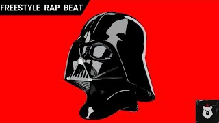 "[FREE DOWNLOAD] ""THE FORCE"" - boom bap type beat, freestyle type beat 2020"