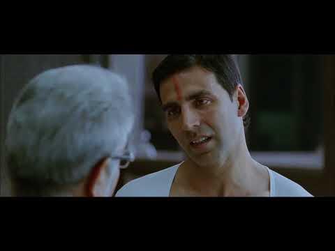 Khatta Meetha full hd movies 1080p   BluRay  plz SUBSCRIBED  BY KILLER