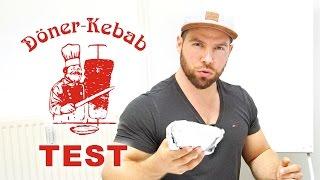 Download Video Döner Kebab Test - Darf man öfter Döner essen? 🍴💪 MP3 3GP MP4