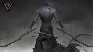 AMATERASU - Villain Antihero Music | Powerful Dramatic Music - Amadea Music Productions - Epic Music