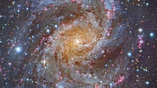 How you can make the next big cosmic discovery