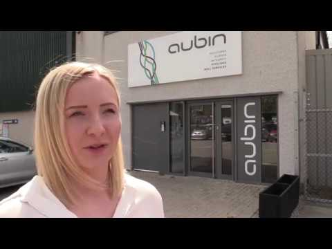 Aubin's Xclude rigless well P&A solution