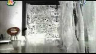 dame rosenkrieg lyrics