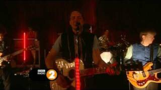Arcade Fire - Intervention | BBC Radio 2 Session | Part 8 of 10