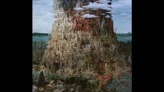 brandUn DeShay - Chi-bUya (Instrumental)