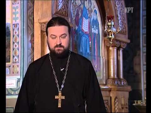 Матрона при московская храм святой матроны
