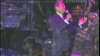 Como Yo Te Ame - Armando Manzanero (Video)