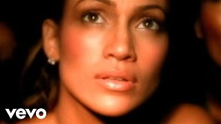 Jennifer Lopez - Waiting For Tonight (Remix)