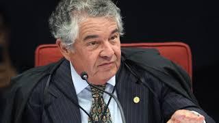 Top 10 | 22/01 | Bolsonaro anuncia Conselho da Amazônia, MP denuncia Glenn por ataque hacker e mais
