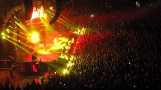 """311 - """"Creatures (For a While)"""" (Live)"""
