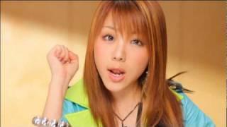 Morning Musume - Seishun Collection - Tanaka Reina Solo Ver.