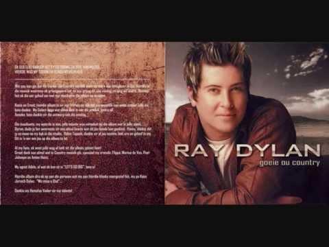 Ray Dylan – My Special Prayer