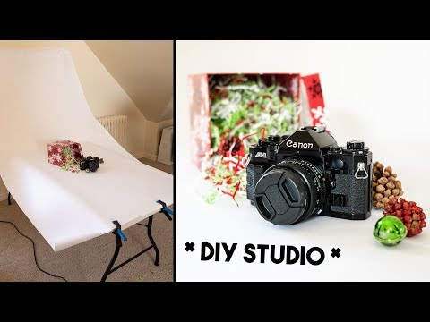 tutorials photography how to take awesome product photography at home