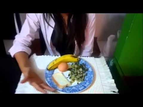 Arreglar la celulitis por medio del vinagre de manzana