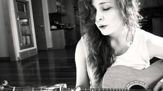 Angus and Julia Stone - Santa Monica Dream (Cover by Mattea)