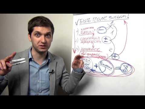 Платформа форекс для виндовс мобайл 8 1